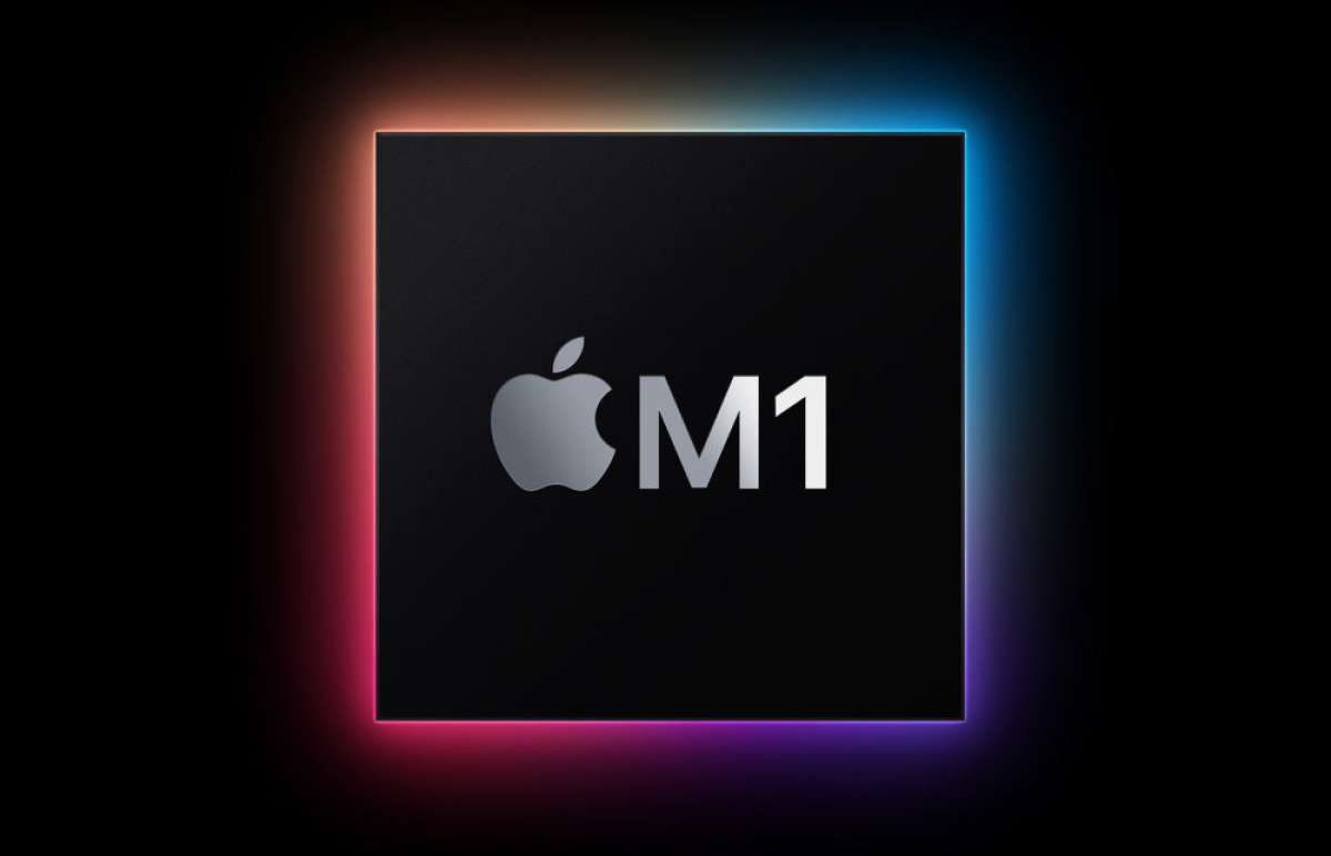 Jesse now supports M1 Macs