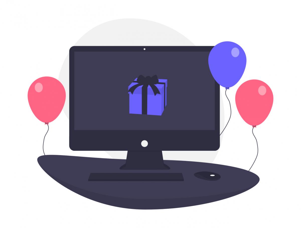 New releases, custom exchange drivers, WebSocket refactors, and more